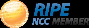 ncc member logo 300x95 خدمات IPv4 / IPv6 ( اجاره   فروش   واسطه )