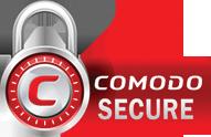 SSL Comodo ثبت دامنه